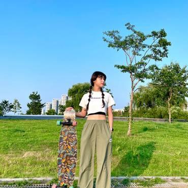 HeeKyung Yun(Yunee)